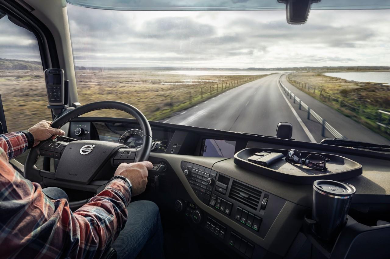 I-Shift și I-See sunt părți integrante ale pachetului I-Save, iar cele trei tehnologii conlucrează pentru a reduce consumul de combustibil.